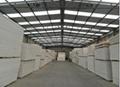 1220*2440mm PVC FOAM BOARD 4*8ft