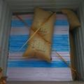 PVC Free Foam Board 2050*3050*3/5/10mm