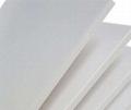 PS Paper Foam Board KT Board