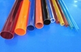 PC Tube PC Pipe Acrylic Tube 3