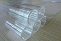 PC Tube PC Pipe Acrylic Tube 9