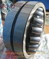 Spherical Roller Bearing 24052CCK30/W33