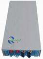8口光纖終端盒