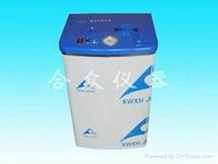SHB-95 循环水多用真空泵