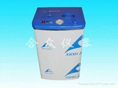 SHB-95 循環水多用真空泵