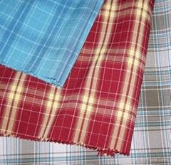 cotton Anti-static fabric