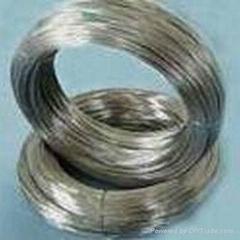不鏽鋼金屬絲