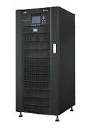 艾默生NXr-30KVA電源