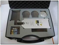 日本岩崎UVPF-A1紫外線照度計