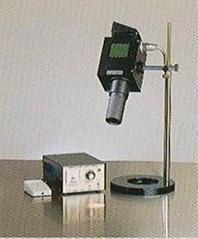 日本YP-150I/250I高亮度鹵素射鏡