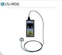日本ORC UV-M06H能量計