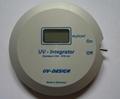 德國原產UV150能量計