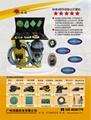 自动除尘碳纤维制品打磨抛光机