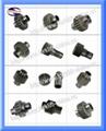 叉车配件 液压泵齿轮 1