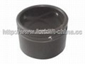 Forklift Parts Rear Axle Beam Bushing