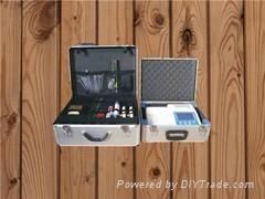 雙氧水檢測儀