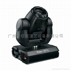 M575A Moving head light