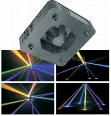 LED蝴蝶燈/寶蓮燈