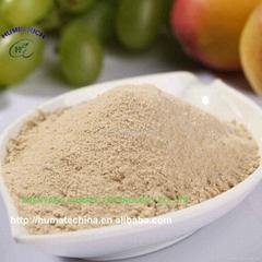 Compound Amino Acid Orga