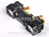 双目微型显示器模组大画面JQ620