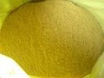 大成全脂膨化大豆粉