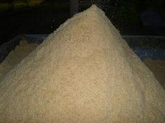优质膨化大豆粉