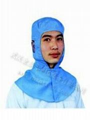 武漢優質防靜電工作帽