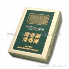 NIBP-1010無創血壓模擬儀