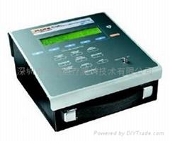 福祿克BPPump 2  無創血壓模擬儀,模擬器