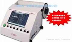 AccuPulse 無創血壓模擬儀