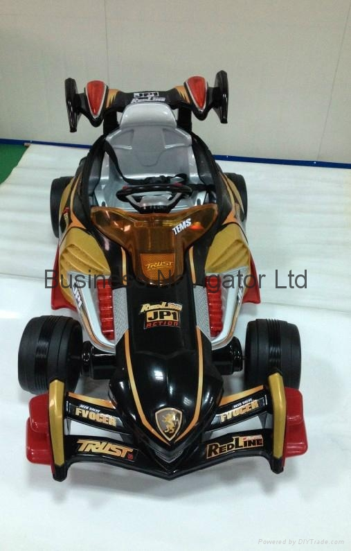 f1 baby ride on toy car nvf11 nvg china manufacturer