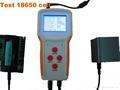 通用电池测试仪移动电源测试仪 2