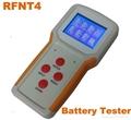 RFNT4 poloso18650 li-ion battery tester