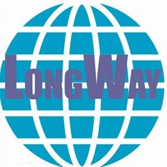 LONGWAY TECHNOLOGIES CO., LTD.