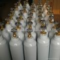 Oxygen Cylinder 4