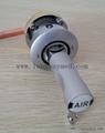 German DIN Gas Outlet 5
