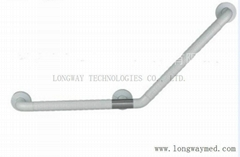 LW-NRL-135 Bathroom Grab Bar