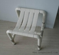 Foldable Bathroom Chairs