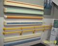 LW-RL-140 Hospital handrail 7