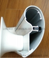 LW-RL-89 Hospital handrail 8