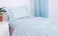 Hospital Bed Linen 5