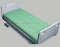 Hospital Bed Linen