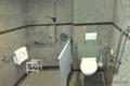 LW-SSRL-75 Stainless Steel Hand Rail for bathroom basin 6