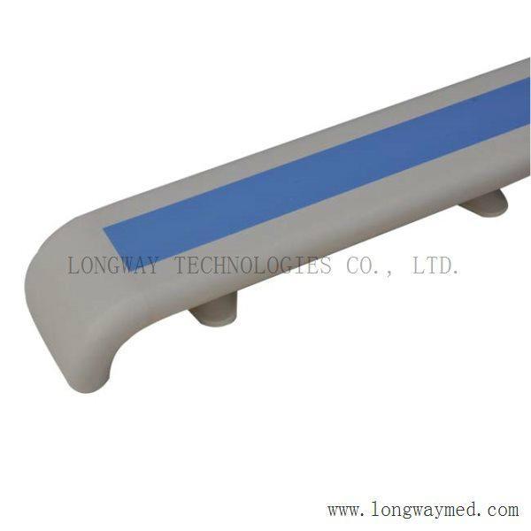 LW-RL-140 Hospital handrail 1