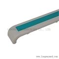 LW-RL-140 Hospital handrail 2