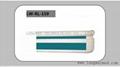 LW-RL-159 Hospital handrail 3