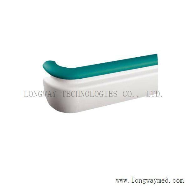 LW-RL-143 Hospital handrail 1