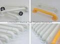 LW-NRL-1 Various lengths handrail