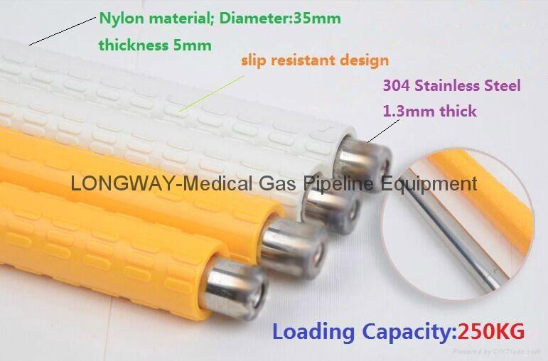 LW-NRL-1 Loading capacity 250kg handrail