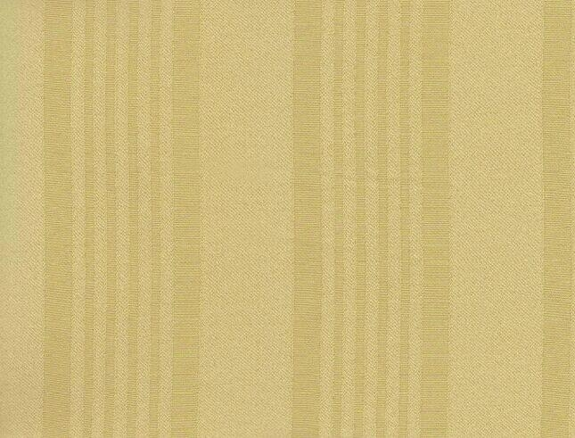 LW-CTN-JC01-A Jacquard Flame retardant fabric for curtain